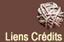 Liens-crédit